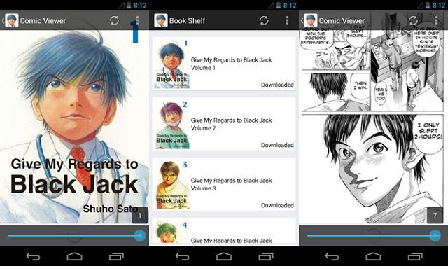 ブラックジャックアプリ