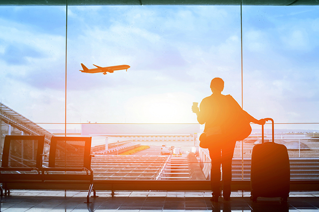 海外旅行 英会話 スタディサプリ